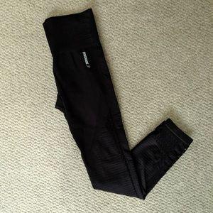 Gymshark Energy+ Seamless Full Length Leggings